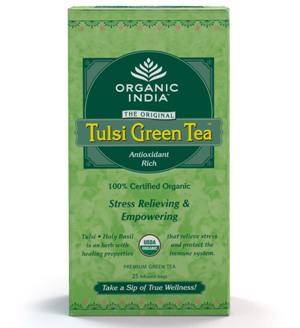 1459767083-tulsi-green-tea-25-tea-bags
