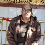 satpal bansal